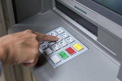 Por el día del Bancario, mañana no habrá actividad en los bancos del país
