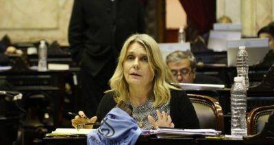 Cambiemos ya manda legisladores a fogonear la reforma laboral