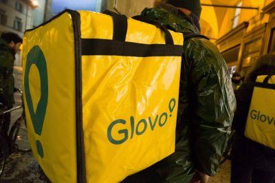 Sindicato denuncia tráfico de drogas que involucra a Glovo