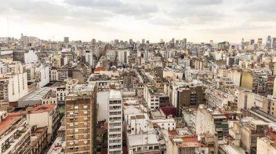 Cómo funcionará el nuevo sistema de créditos para comprar viviendas