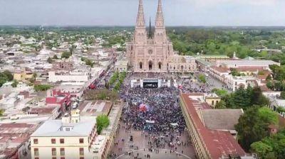 La renuncia de la Iglesia a los fondos estatales se debate en la Conferencia Episcopal