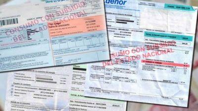 Proveedores y estacioneros formalizan un pacto para bajar el costo de las tarifas