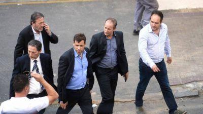 Intendentes deberán hacerse cargo de los subsidios al transporte y la tarifa social