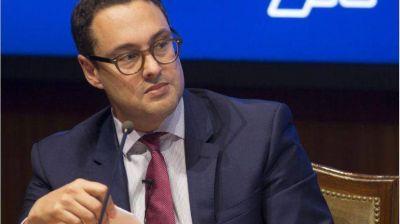 AFIP lanza el Cyber IVA, para enviar ticket y pedir reintegro del impuesto