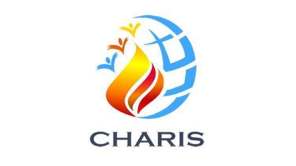 Charis: nuevo organismo de apoyo para la Renovación Carismática