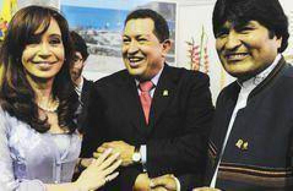 La Argentina ganó tiempo en el G-20 y va ahora a Turquía por el acuerdo con el FMI
