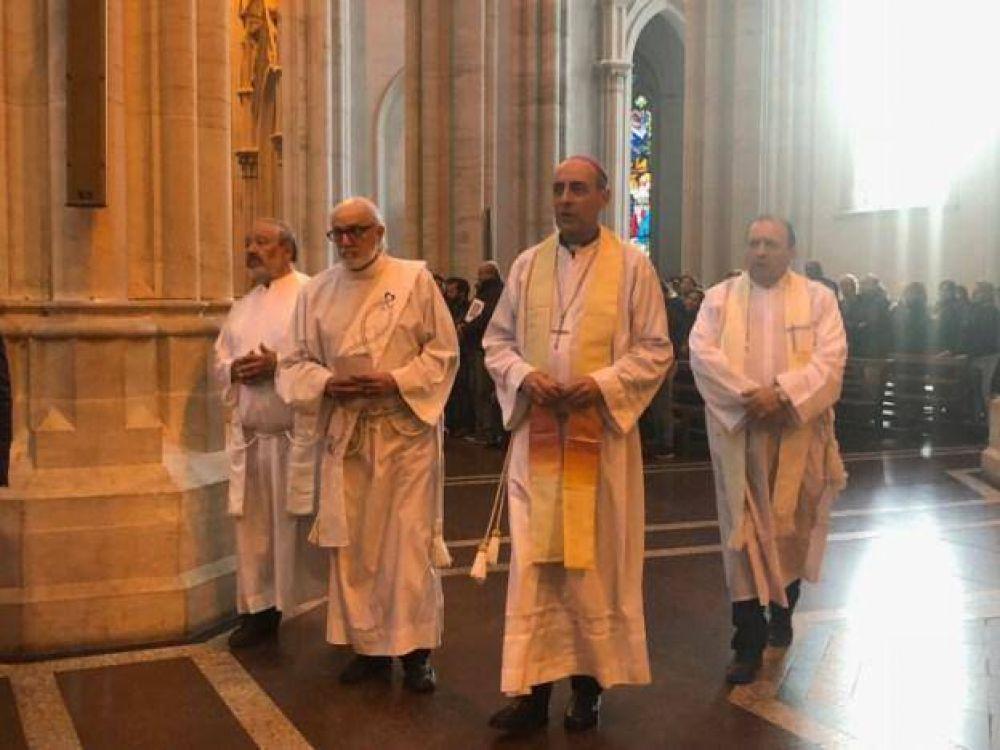 """¿Palo para Macri?: """"El neoliberalismo prefiere una Iglesia cerrada"""", dijo un aliado del Papa"""