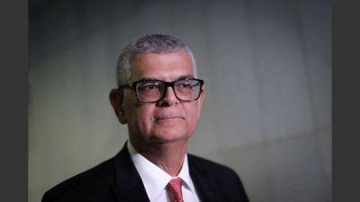 Petrobras no cumplirá su plan de desinversiones por medidas judiciales