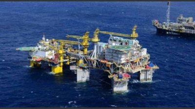 Guiño de Bolsonaro para vender el petróleo brasileño a inversores extranjeros