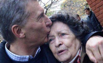 Los jubilados, en su peor momento: el ajuste de Cambiemos les destruyó los ingresos