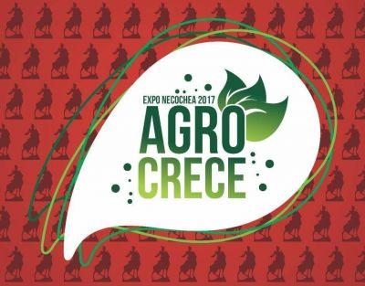 Posponen el Agro Crece 2018