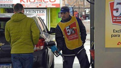 Exhortan al Estado a intervenir en el desarrollo de nuevos actores en el mercado de combustibles