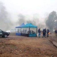 La crisis no cesa y también hay despidos en Minerar