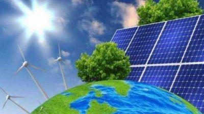 Las energías renovables atraen más de $ 1000 millones en la nacionalización de equipos