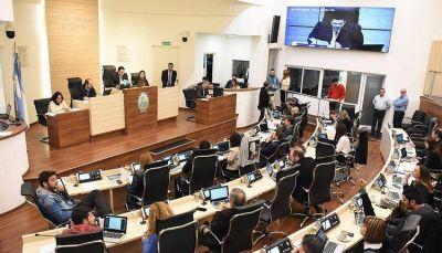 """Declaran de Interés Municipal el """"Observatorio Expendedor"""""""