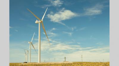 YPF Luz: una apuesta a las energías renovables