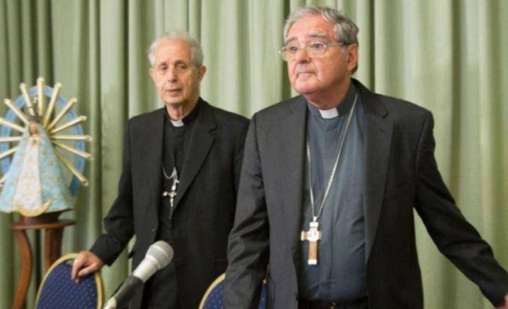 La Iglesia Católica dejará de recibir fondos del Estado Nacional en forma gradual