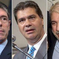 Causa PMGIRSU: procesaron a Abal Medina y ratificaron responsabilidades de Aníbal Fernández y Capitanich