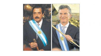 Algo sí cambió en Argentina
