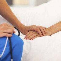 ¿Quiénes pueden acceder al plan Incluir Salud y cómo es el trámite?