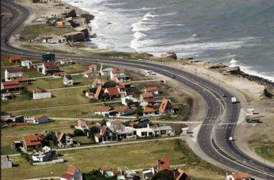 Mar Chiquita afirma que ya tiene la sede para el Distrito Tecnológico