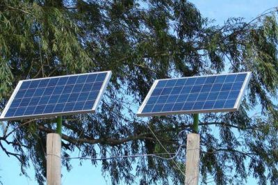 Energías renovables: Tres especialistas explican los modelos sustentables que desarrollan en sus emprendimientos