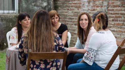 La provincia de Buenos Aires ahorrará en salarios para poder pagar los intereses de la deuda