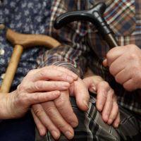 Las jubilaciones pierden en 2018, pero apuntan a recuperarse en 2019