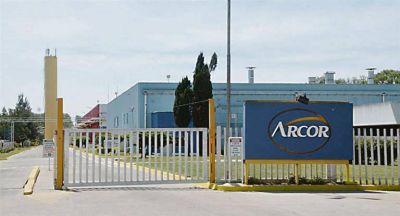 Arcor: en nueve meses ya acumula pérdidas por más de $6.200 M