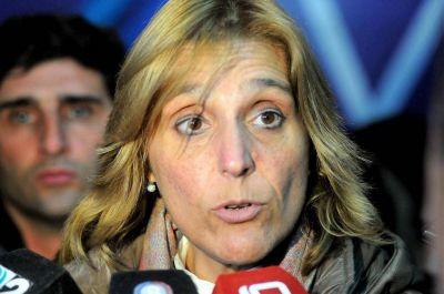 """Baragiola criticó a Mourelle: """"Tendría que suspender las vacaciones y solucionar los conflictos que generó"""""""