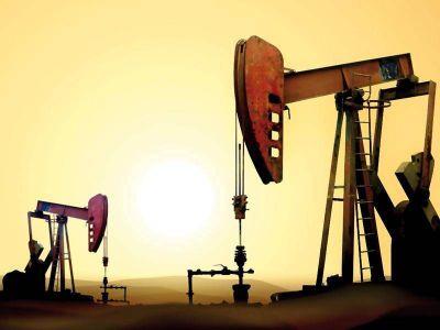 La industria petrolera lucha por la igualdad de condiciones en todo el sector productivo