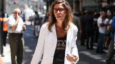 Correo Argentino: imputaron a Laura Alonso por dictar una resolución que desvinculó a Mauricio Macri