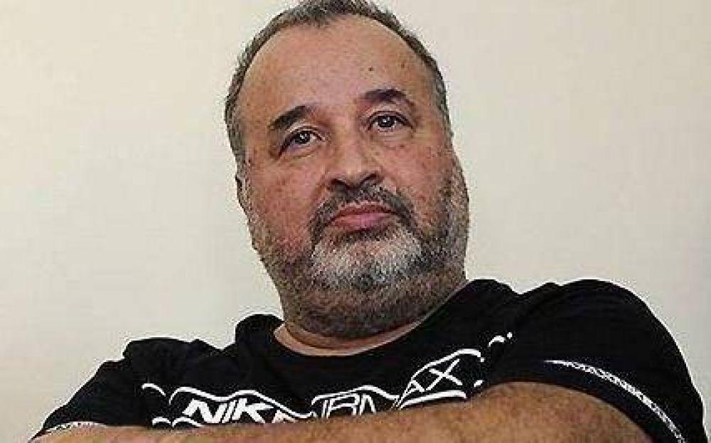 Piden 11 años de prisión para Marcelo Balcedo, acusado por lavado de activos en Uruguay