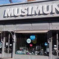 Musimundo cerró la sucursal Luján y ya suman 30 en todo el país