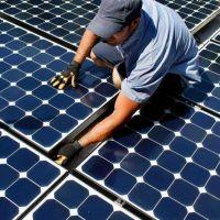 Comenzarán a operar 10 proyectos de energía renovable el próximo año en Mendoza