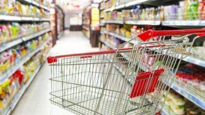 Alimenticias: crisis de venta y presión sindical por paritarias