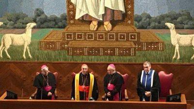 Papa: que la Universidad promueva valores contra el aislamiento