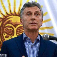 ARA San Juan: familiares le piden a Macri que no venga al homenaje