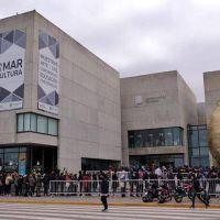 """Feria de Empleo: """"No se confirmaron las fuentes de trabajo"""""""