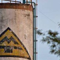 Metalúrgica Tandil cerró definitivamente y pagará indemnizaciones