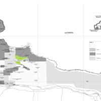 Río Negro adjudicó seis áreas petroleras