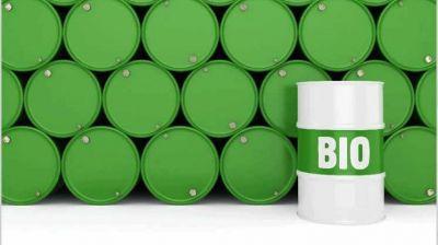 El Congreso convocará a todos los sectores para definir políticas relacionadas a los Biocombustibles