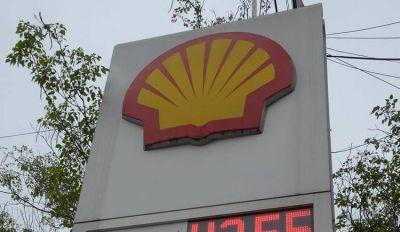 Raízen bajó los precios de los combustibles para mantener la competitividad en el mercado