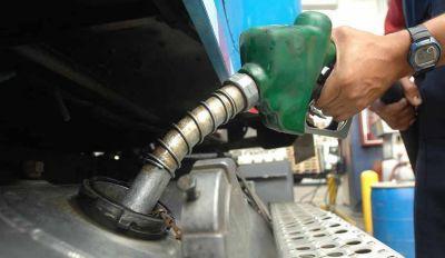 Diputado de Cambiemos pide declarar insalubre el expendio de combustibles en Estaciones de Servicio