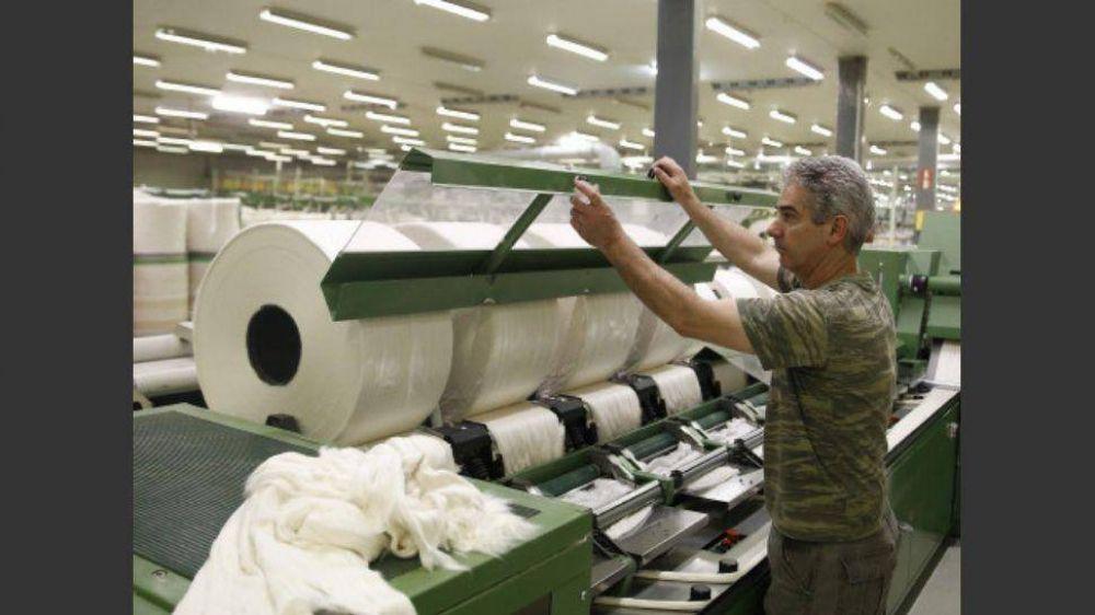 Sectores sensibles de la industria no podrán pagar el bono salarial
