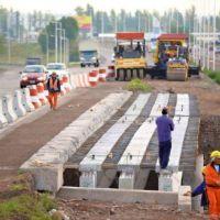 Las constructoras afirman que se dilata el financiamiento para los PPP