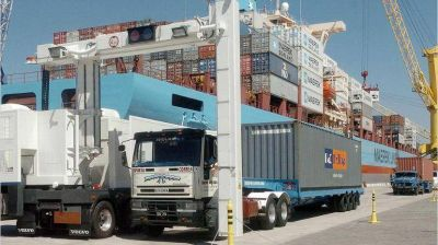 La AFIP dispuso el secreto fiscal en materia aduanera con excepciones