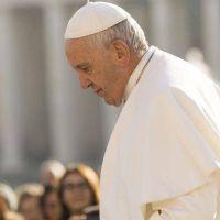 ¿Qué es la verdad? El Papa Francisco responde a esta pregunta