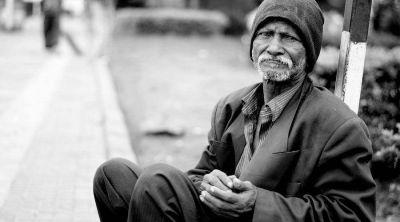 Alientan a practicar obras de misericordia durante Jornada Mundial de los Pobres