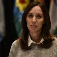 Para mejorar la recaudación, María Eugenia Vidal quiere reorganizar el negocio de las apuestas online